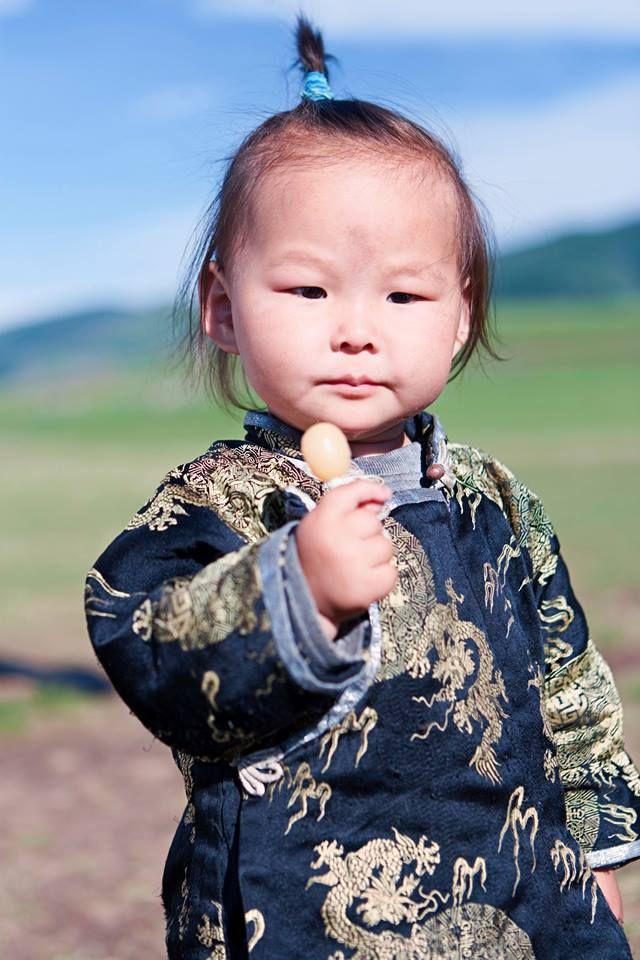 этой цели прикольное фото монголов научиться