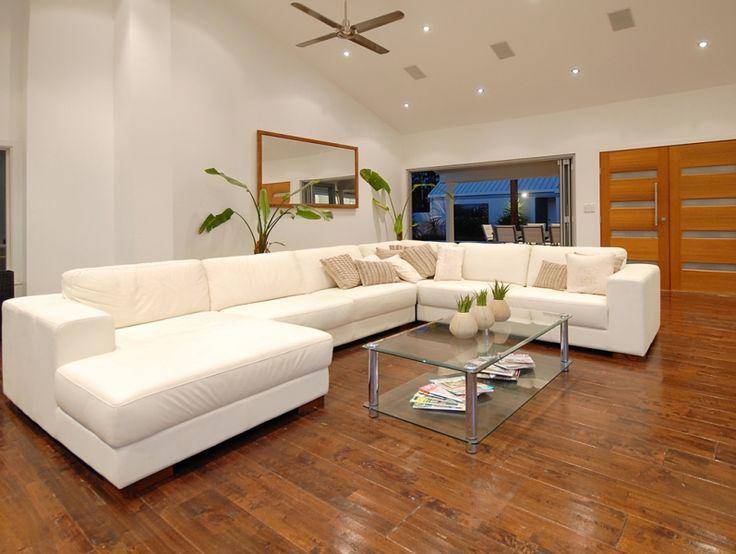 Timber Flooring da Vinci mocha http://carpetcall3-px.rtrk.com.au/gallery/timber-flooring