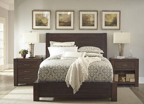 Room Bedroom Furniture Bedrooms Suits Master Bedrooms Bedrooms