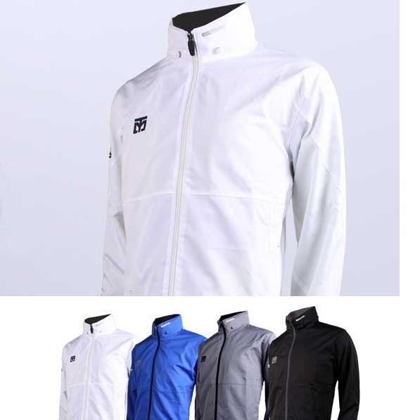 MOOTO Wings Windbreaker Wing Jacket Wind Breaker training TaeKwonDo uniform #Unbranded