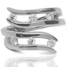 right hand diamond rings - Google Search
