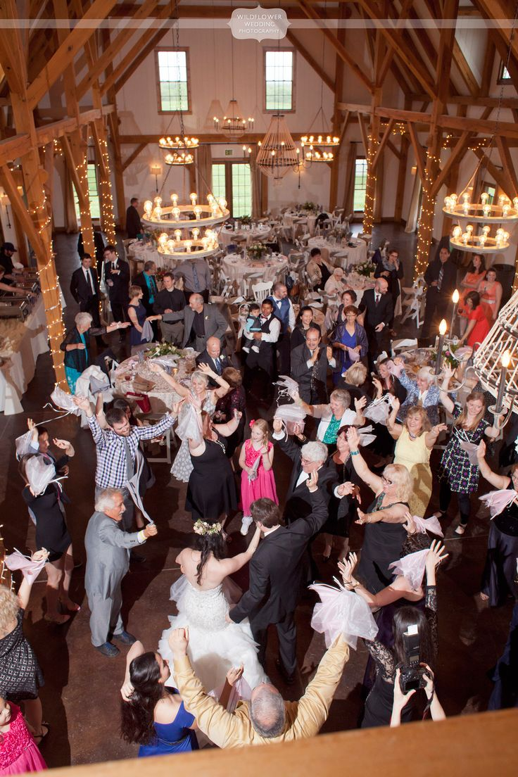 There Is No Shortage Of Dancing Space At The Blue Bell Barn In Fayette MO This Rustic Wedding Venue Absolutely Gorgeous White Stunning
