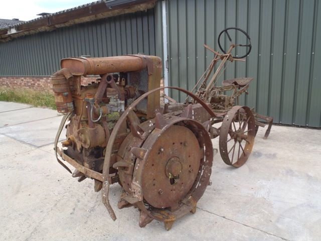Antique Tractor Steel Wheels : Best images about old farm stuff on pinterest