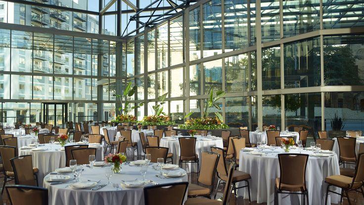 omni-austin-hotel-downtown-atrium