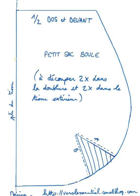 patron_petit_sac_boule_1_2