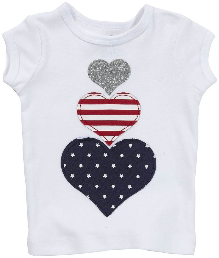 baby online clothes shopping - Kids Clothes Zone