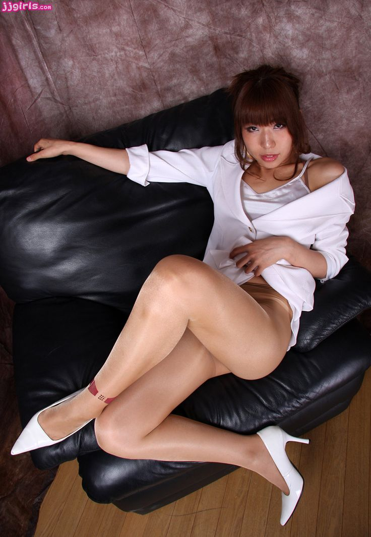 Blond twink pics