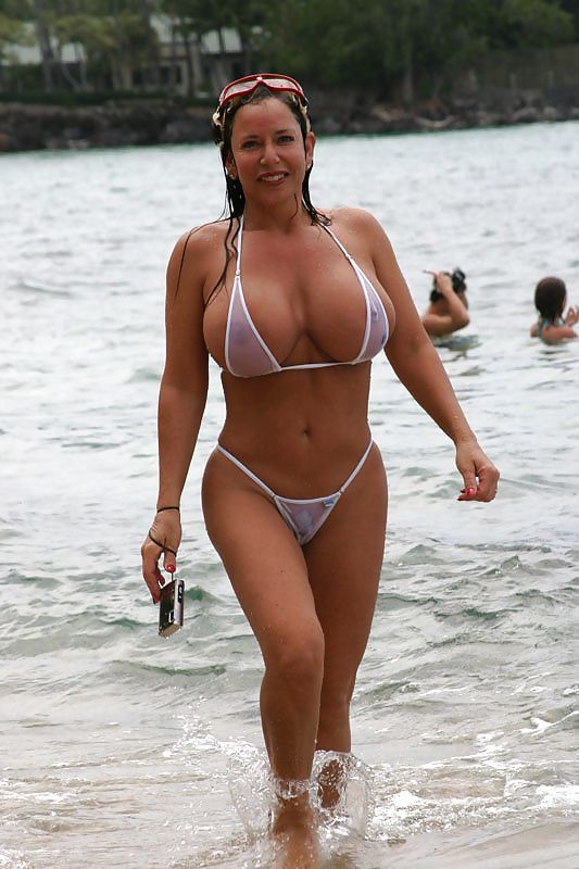 pound milfs dating site Milf dating website for married milf personals style online dating become a milf hunter and find a hot milf.