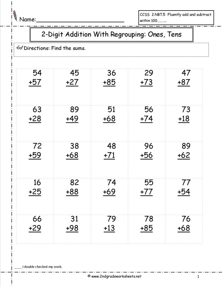 1st Grade 1st grade math addition worksheets : 15 best satta images on Pinterest | Addition worksheets, Math ...