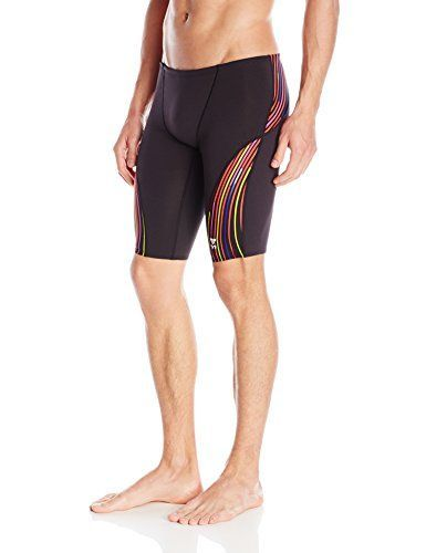 Tyr Supersonic Speed Splice Jammer Multicolored Size 28 >>> Learn more by visiting the image link.