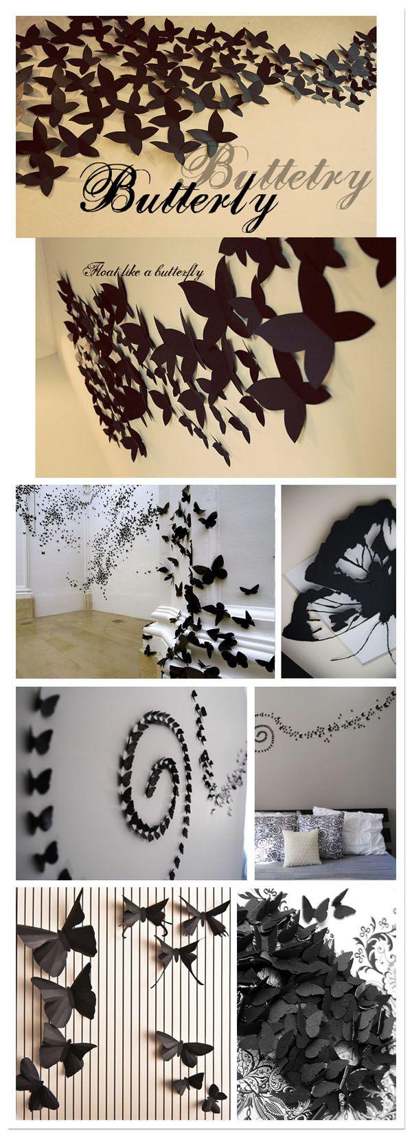butterfly,butterflies,papillon,papillons,mariposa,mariposas,paper,papier,papel