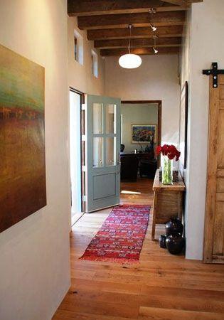 Santa Fe Builders + Remodel | Solterra | Photos Gallery Videos | Design    Build   Remodel | Santa Fe   New Mexico | New Mexicou0027s Premier Custom Home  ...