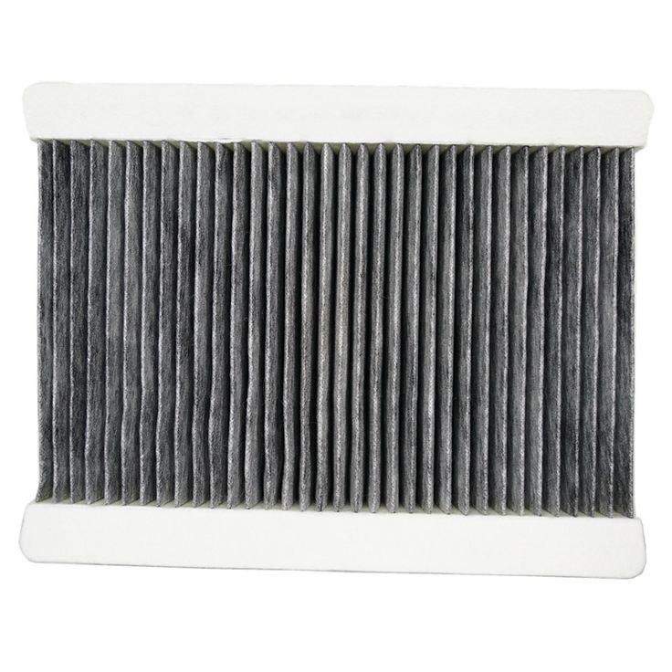 cabin filter for 2003- CITROEN C2 C3 C4 DS4 1.4/1.6 , FOR 2005- PEUGEOT 1007 3007 308 RCZ 1.6 OEM:6447.KL #ST126C
