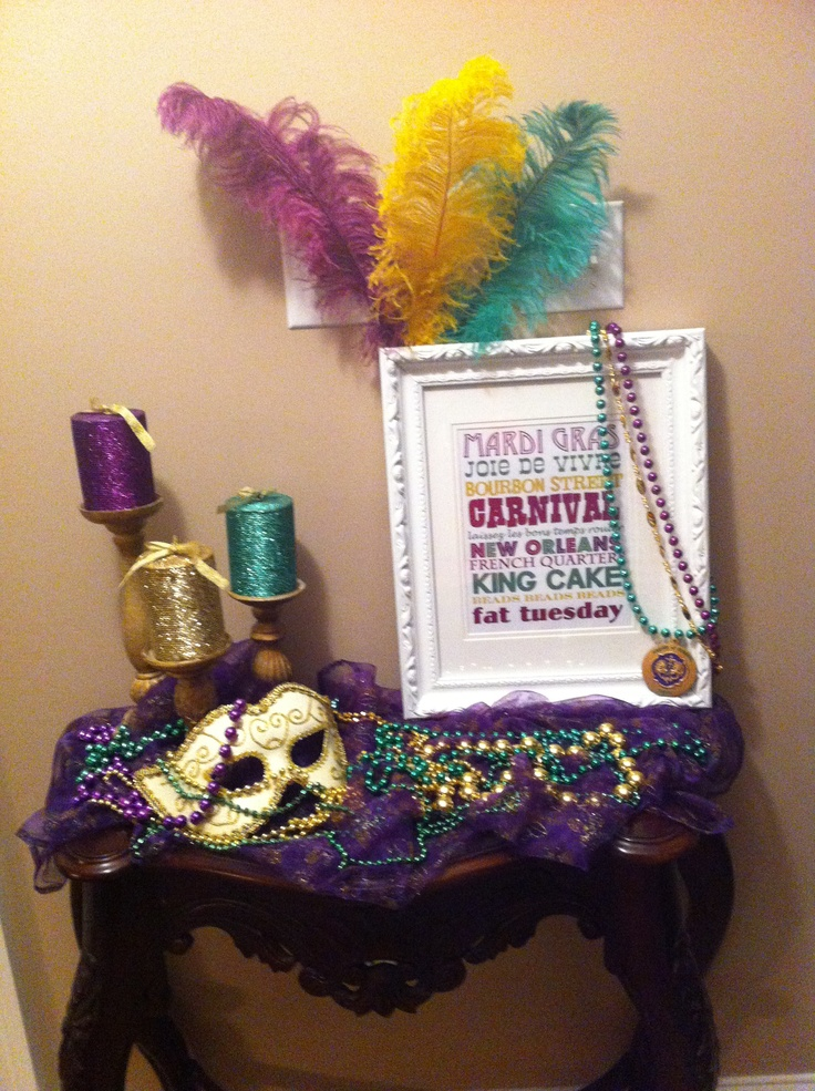 119 Best Mardi Gras Theme Ideas Images On Pinterest Masquerade Ball Mask Party And Table Centers