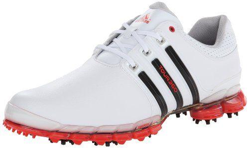 adidas Men's Tour 360 ATV M1 Golf Shoe