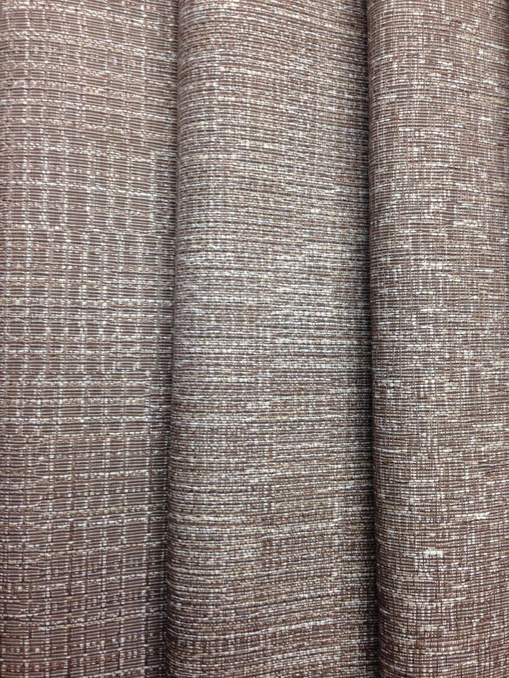 Second set of jacquard textures created for MW Canada