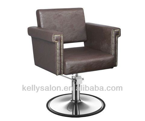 hair salon chairs for sale