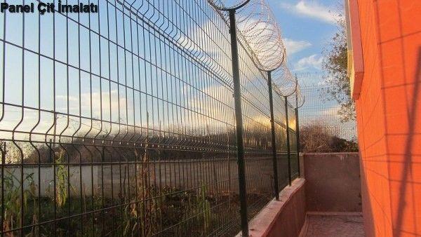 panel çit imalatı, panel çit satışı, panel çit yapımı, İstanbul panel çit, ucuz panel çit, uygun panel çit,  panel çit sistemleri, bahçe çiti, single panel çit, double panel çit, canfor single panel çit, canfor double panel çit, sedafor single panel çit, sedafor double panel  çit, dekosedafor panel çit, panel çit.