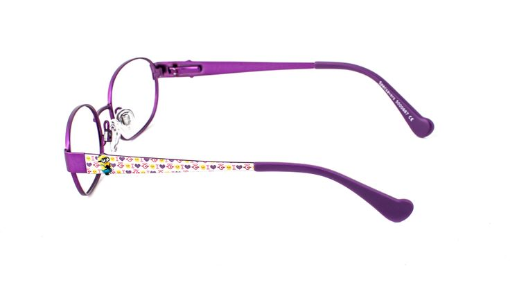 $199. Style code: 30404007. www.specsavers.co.nz