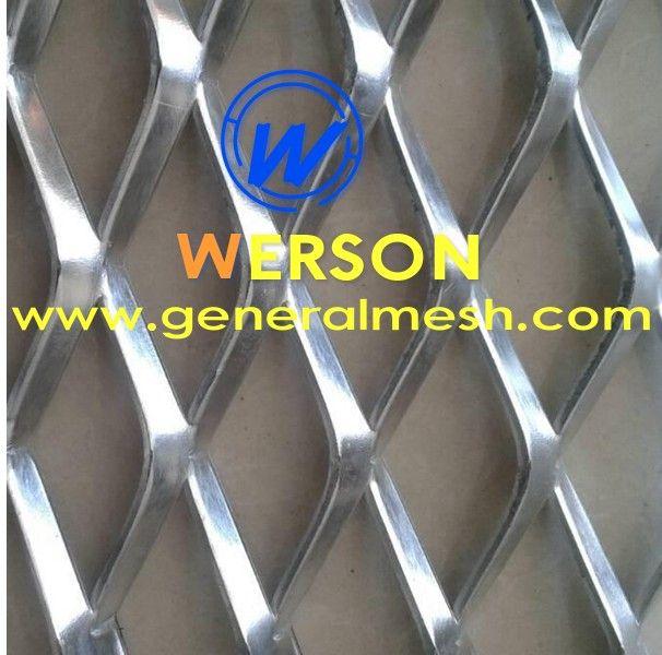 Generalmesh METAL DEPLOYE (METAL EXPANDIDO),METAL DEPLOYÉ EN ARQUITECTÓNICOS,METAL DESPLEGADO EN ROLLOS,Metal desplegado granada ,malla expandida,Metal Deployé Arquitectura,Fachadas Metálicas,revestimientos de paredes,Metal desplegado,mallas expandidas ,Metal desplegado decorativo ,Metal Expandido  expandidas,metal deployé, filtros metálicos,mallas de Metal desplegado,metal deploy