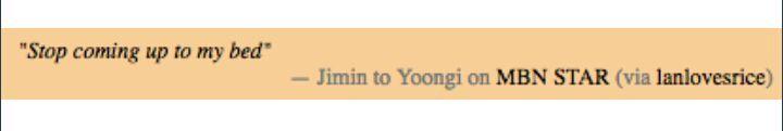 """Yoongi:""""Eğer Jiminnie'nin gözlerine bakarsan,ona aşık olursun""""       … #kurguolmayan Kurgu Olmayan #amreading #books #wattpad"""