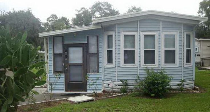 Lot model mobile homes for sale
