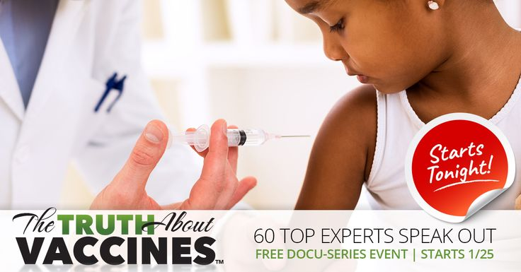 Vaccines for kids (The conversation we MUST have before it is too late...)  https://www.foodsniffr.com/blog/vaccines-for-kids-what-you-should-know/         We're about to witness the greatest health debate of the 21st century -vaccines for kids, and you're definitely going to want to have a front row seat for this...  It's a topic that lights a fire under smart people on both sides of the issue. Some say they're mandatory,