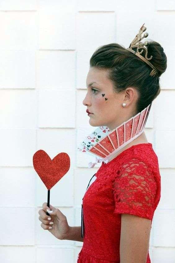 Halloween: Disfraces originales para mujer (Foto 4/49) | Ellahoy