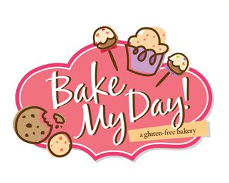 Image Result For Magnolia Bakery Logo Design