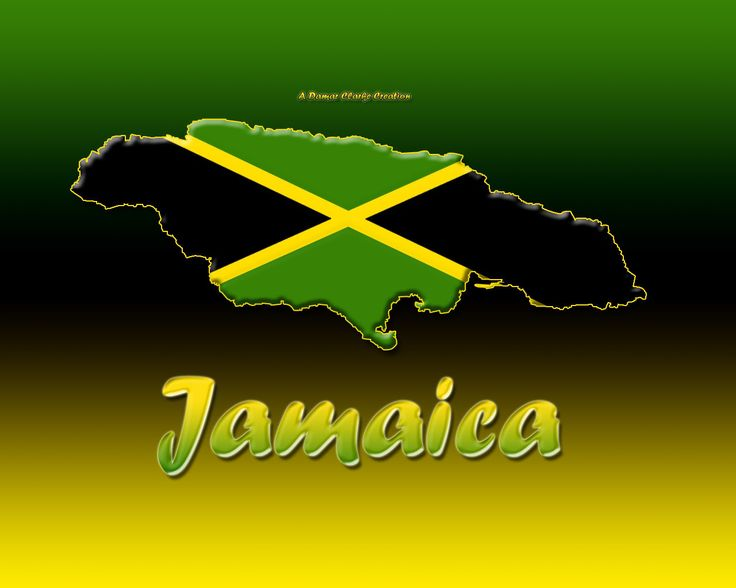 Happy Jamaican Independence day 2014 Images, Happy Jamaican Independence day…