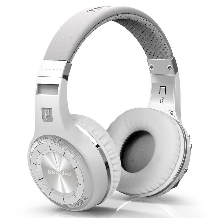 Wireless headphones samsung inalámbrico - wireless headphones girls ears