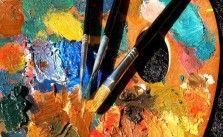 Cómo Convertirte en un Artista Famoso