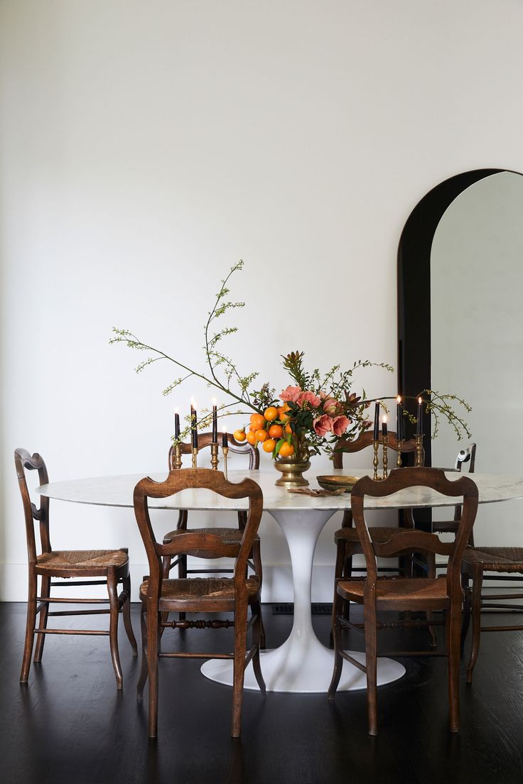 Domino_Work_SF_Dining_Room_033.jpg