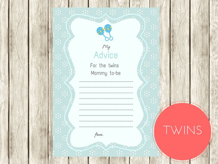 Twins Word Scramble Game, Twin Boys Baby Shower Game, Baby Words Scramble  Game,