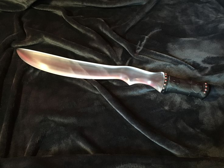 126 best Mortal Instruments Seraph Weapons images on ...