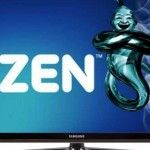 Samsung to Run Tizen in all its 2015 Released Smart TVs