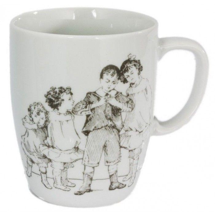 """Mug """"Trelantonis""""  - AA0500"""