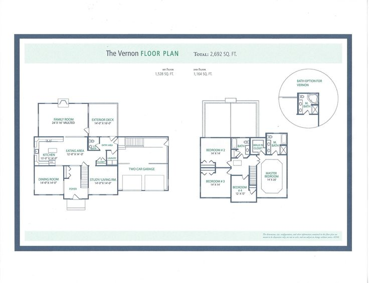 1000 ideas about master suite layout on pinterest - Adding walk in closet to bedroom ...
