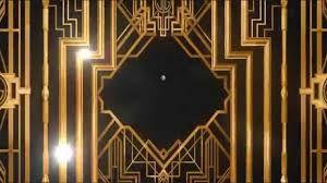 Image result for gatsby barcelona