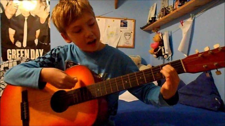 montgomery - kytara