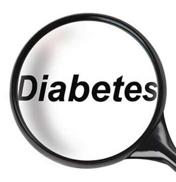 Is Diabetes Curable?