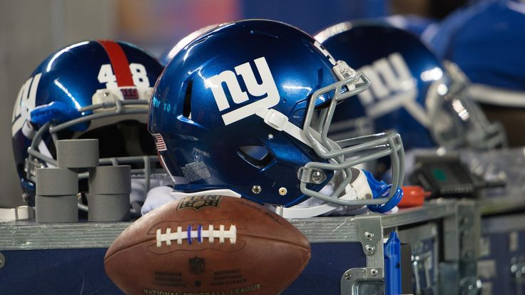 New York Giants news, 5/3: Jerry Reese responds to Shaun O'Hara
