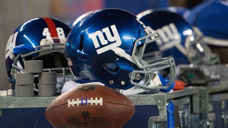 New York Giants news, 5/3: Jerry Reese responds to Shaun O'Hara