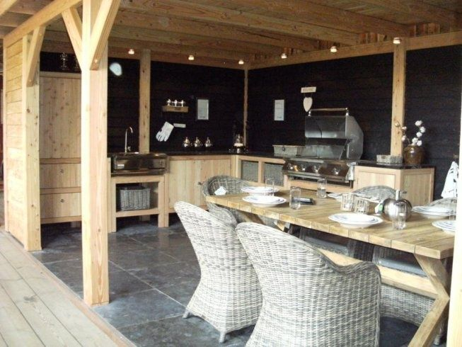25 beste idee n over overdekte patio ontwerp op pinterest achtertuin overdekte terrassen - Overdekte patio pergola ...
