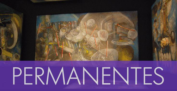 EVENTOS-PERMANENTE-01