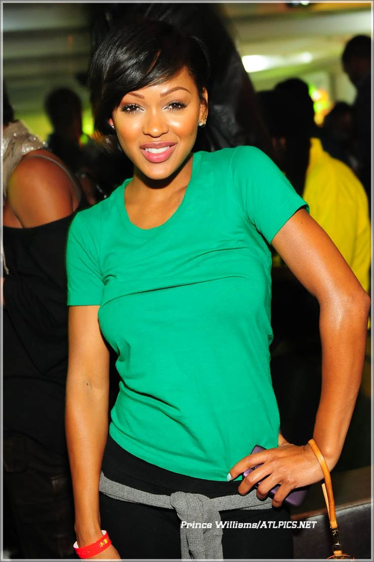 10 Ugly Truth About Meagan Good Hairstyle Meagan Good Hairstyle