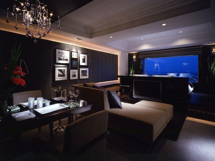 The 3 Style ~ザ・スリースタイル~ | 浦安ブライトンホテル東京ベイ~東京ディズニーリゾート®パートナーホテル