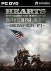 Hearts of Iron III: Semper Fi pc cheats