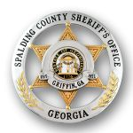Georgia-Sheriff-Badge