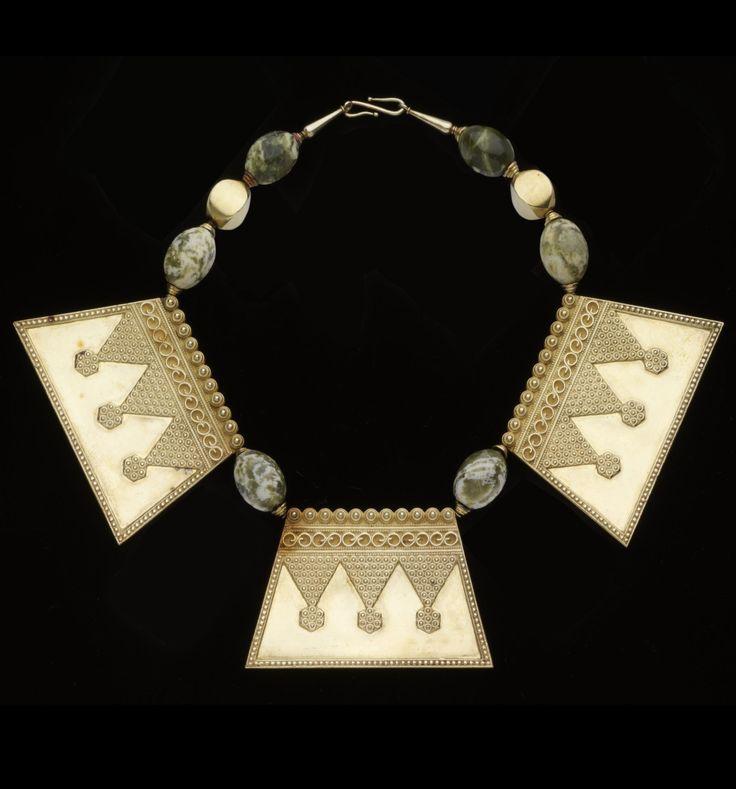 revival jewelry altus vintage